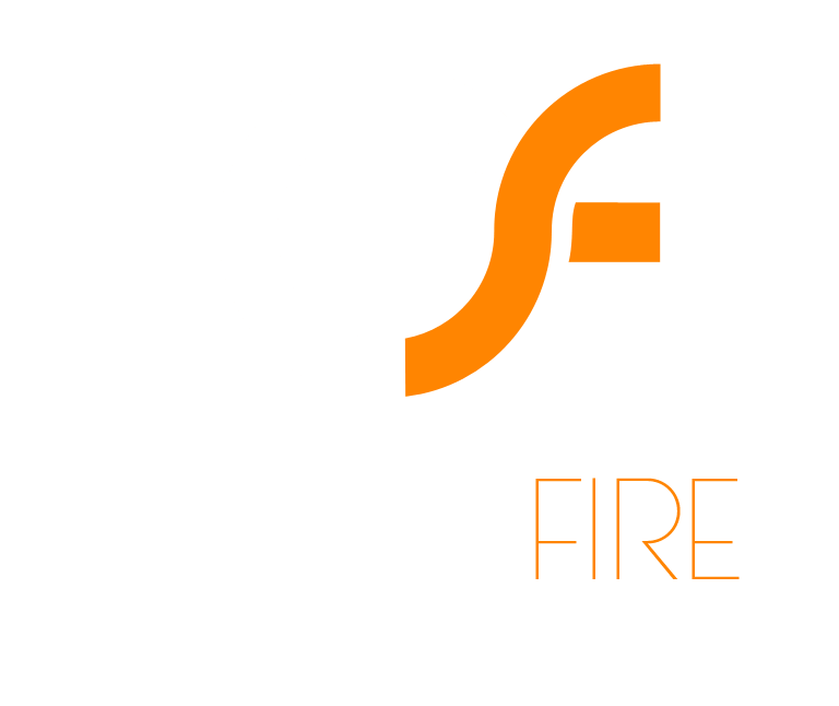 Crossfire Event Services - Audio, Video, Staging, Lighting