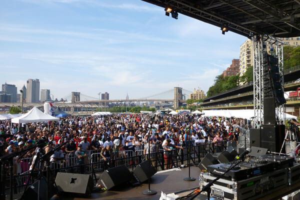 Celebrate-Brooklyn-Mobile-Stage-Rental.jpg