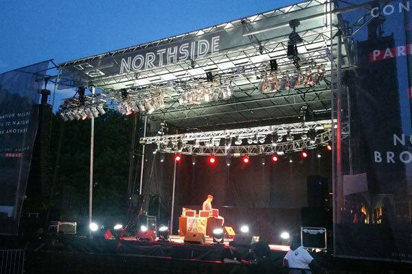Northside-Festival-Brooklyn-Mobile-Stage-Rental.jpg