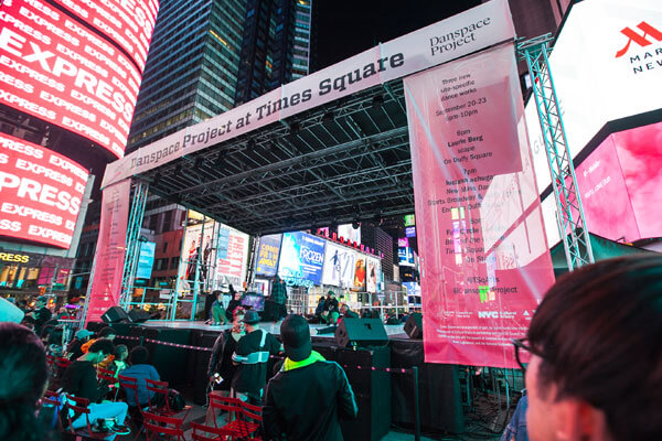 Times-Square-Dance-Mobile-Stage-Rental.jpg