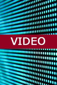 Rent Video - NY, NJ, CT, PA, DC, MD